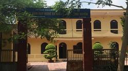 Vụ Giám đốc trung tâm giáo dục thường xuyên huyện Cát Hải tự tử tại nhà riêng: Quyên sinh vì lòng tự trọng?