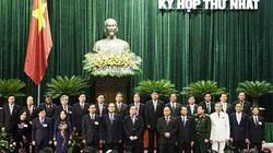 Đề xuất bổ sung quyền hạn của Thủ tướng Chính phủ