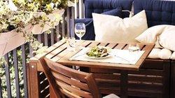 6 cách để khắc phục không gian chật hẹp trong ngôi nhà của bạn
