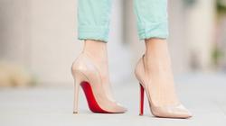 """4 lưu ý để nữ công sở chọn đôi giày """"chuẩn"""" nhất"""