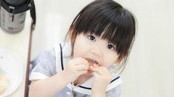Trẻ em Nhật Bản không được ngủ trưa ở trường mẫu giáo