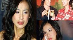 Cuộc đời thăng trầm của 6 giai nhân phim Châu Tinh Trì