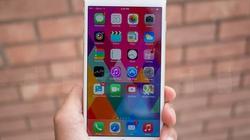 Top 5 smartphone sở hữu màn hình Full HD tốt nhất