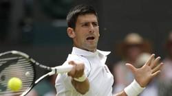 Wimbledon 2015: Djokovic, Serena Williams, Sharapova chứng tỏ sức mạnh