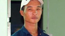 Hào Anh - hành trình từ cậu bé đáng thương đến vòng lao lý