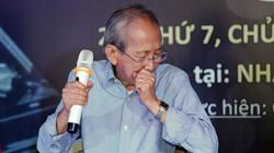 Nhiều nhạc sĩ Việt đang sống trong cảnh túng thiếu, bệnh tật