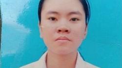 """Nữ sinh xứ Nghệ """"mất tích"""" đang ở Đồng Nai"""