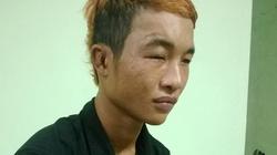 19 tuổi, Hào Anh bị bắt vì tội trộm cắp