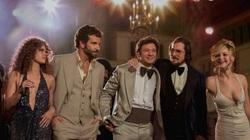 """6 phim """"làm mưa làm gió"""" HBO, StarMovie, Cinemax tuần này"""