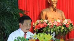 """Đà Nẵng: Người dân đề nghị xử lý cán bộ """"ém"""" 17.000 lô đất"""