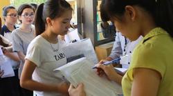 Chi tiết các đợt xét tuyển nguyện vọng ĐH, CĐ 2015