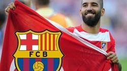 Tốp 10 vụ chuyển nhượng đắt giá nhất lịch sử Barcelona