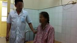 Ca mổ đặc biệt tại BV Phụ sản HN: Chỉ 1 bác sĩ có nguy cơ lây HIV