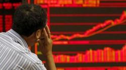 3 tháng tới, doanh nghiệp Việt làm ăn với Trung Quốc sẽ bị ảnh hưởng