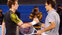 Wimbledon 2015: Nỗi ám ảnh của Djokovic bị loại