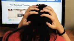 Kaspersky bảo vệ trẻ em khỏi bạo lực trên internet