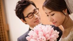 4 tiêu chí chọn bạn đời của người phụ nữ thông minh