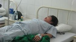 Đà Nẵng: 15 người nhập viện nghi ngộ độc thực phẩm