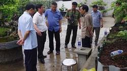 Thảm sát ở Bình Phước: Mở rộng địa bàn truy bắt hung thủ
