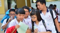 TP.HCM: Điểm chuẩn vào lớp 10 sẽ tăng mạnh
