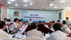 Vận động thành lập Hội chủ rừng ở Việt Nam