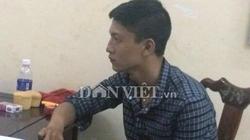 Thảm sát Bình Phước: Ánh Linh đã khóc và van xin hung thủ