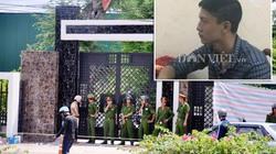 Thảm sát ở Bình Phước: Kẻ thủ ác lên kịch bản kỹ càng