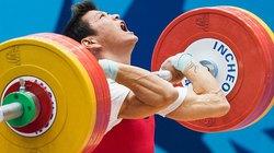 Thể thao Việt Nam vật vã tìm suất dự Olympic 2016