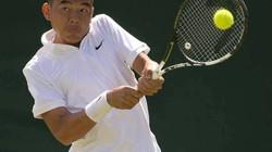 Lý Hoàng Nam nhận đặc cách dự Wimbledon 2016