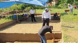 Đà Nẵng: Phát hiện nhiều hiện vật từ nền văn hóa Sa Huỳnh