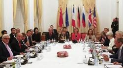 Iran, P5+1 đạt thỏa thuận hạt nhân lịch sử