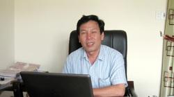 Quảng Nam: Thị xã Điện Bàn có Chủ tịch mới