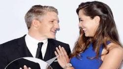 Góc của Sao (14.7): Schweinsteiger định ngày cưới, bồ Casillas mất việc