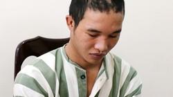 Hào Anh đối mặt mức án 3 năm tù
