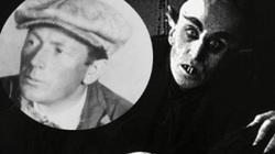 Phần mộ đạo diễn lừng danh người Đức bị đánh cắp