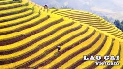 Lào Cai lọt top danh thắng đẹp nhất thế giới trên báo nước ngoài