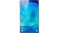 Samsung Galaxy A8 siêu mỏng trình làng