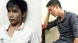 Xét xử lưu động vụ thảm sát 6 người tại Bình Phước