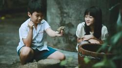 Đại hội Hội điện ảnh Việt Nam: Mải lo chuyện vặt sẽ quên sáng tác