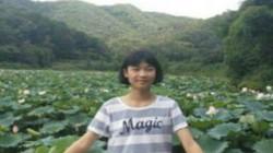 TQ: Cô bé 14 tuổi đỗ vào trường đại học danh tiếng