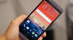 Trên tay HTC Desire 626s giá 2,8 triệu đồng