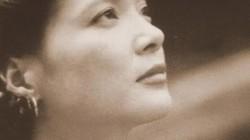 """""""Sóng gió"""" từ những lần nghệ sĩ trẻ được phong tặng NSND-NSƯT"""