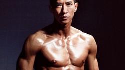 Top 20 nam thần màn ảnh Hồng Kông thập niên 90