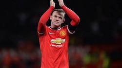 Top 10 ngôi sao bóng đá giàu nhất Vương quốc Anh