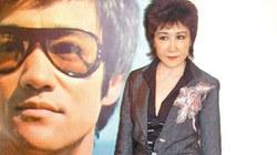 Tình cũ tiết lộ cái chết bí ẩn của Lý Tiểu Long