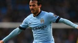 Top 10 hợp đồng thành công nhất của Man City