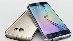 Samsung phát triển cảm ứng sau lưng cho điện thoại