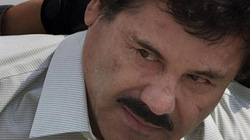 Cuộc chiến mới của tên trùm ma túy vượt ngục Mexico