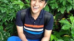 Bố mẹ MC Quang Minh gầy rạc người vì lo cho con trai