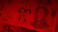 """TQ đang thẳng tay """"loại bỏ"""" đồng euro trong dự trữ ngoại hối"""